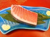喜美寿司の雰囲気3