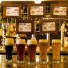 Beer Cafe de BRUGGE ブルージュのおすすめポイント2
