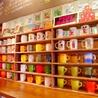 TRIPLE CAFE トリプル カフェのおすすめポイント3