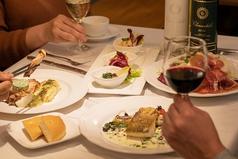 Chez Hiro シェ・ヒロのおすすめ料理1