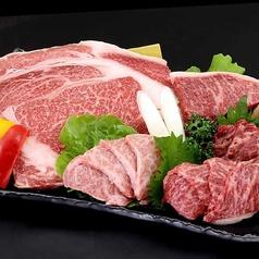 焼肉AZUMA 伊万里店のおすすめ料理2