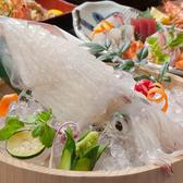 博多郷土Dining 祐介 YUSUKE 福岡店のおすすめ料理2