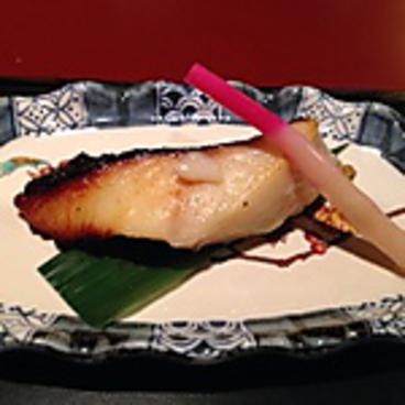 和泉鮨 本店のおすすめ料理1