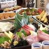 魚八&串八珍 水道橋店のおすすめポイント2