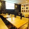 イタリアン カフェ ロコ italian Cafe LOKOのおすすめポイント1