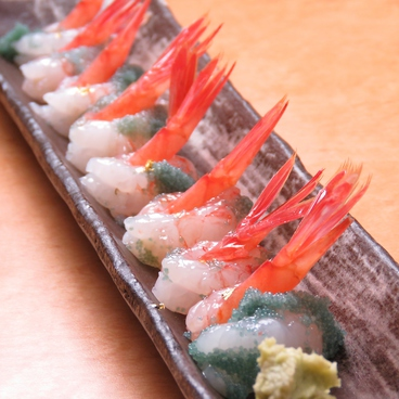 きのや 喜乃屋のおすすめ料理1