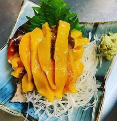 寄り処 連 muraji むらじのおすすめ料理1