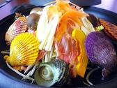 賢島フィッシングパーク 海遊苑のおすすめ料理3