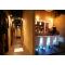 三軒茶屋 SAKURAの写真