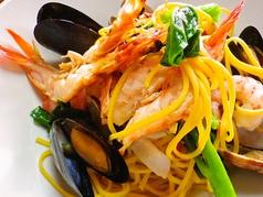 トラットリア ラ ミックリーナ TRATTORIA LA MICHELINAのおすすめ料理1