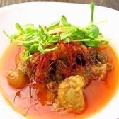 アジアン料理 カオサンストリート 東京横丁 六本木テラスのおすすめ料理2