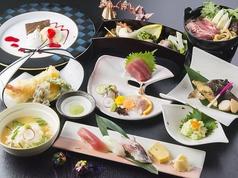 菊藏のおすすめ料理1