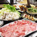 梅の小町 八王子店のおすすめ料理1