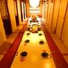 薩摩味市場 極 きわみ 加治屋町本店のおすすめポイント2