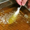 串揚げ 天ぷら 咲良 HANAREのおすすめポイント1