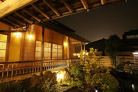 Okina Honke image