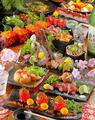 九州食材 熊本郷土料理 個室居酒屋 生粋のおすすめ料理1