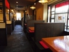 恵比寿家 玉串店のおすすめポイント1