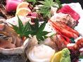【岡山産の鮮魚】地方漁港からの直送鮮魚