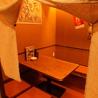 高幡不動肉流通センターのおすすめポイント3