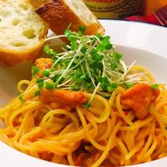 Wine&Pasta DEPART 参宮店のおすすめ料理1