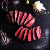 肉とワイン bonanza ボナンザ 大門のおすすめ料理3