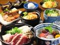 日本酒バル Gin蔵 ぎんぞうのおすすめ料理1