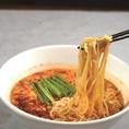 コクのある旨味と辛味がたまらない♪韓国料理好きにこそ食べていただきたい逸品メニューが目白押し◎
