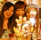 トムボーイ TOMBOY 渋谷道玄坂店のおすすめ料理3