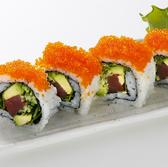 きづなすし 西新宿店のおすすめ料理3