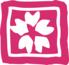 さくら亭 六丁の目店のロゴ