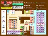 スペースクリエイト 自遊空間 鴨居駅前店の詳細