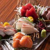 銀座裏の庭 有楽町総本店のおすすめ料理3