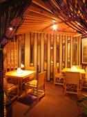 レストラン 龍苑の雰囲気3