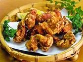 笹 今治のおすすめ料理2