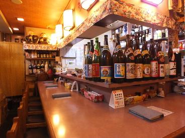 居酒屋 沖縄物語の雰囲気1