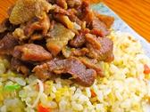 恵比寿家 玉串店のおすすめ料理2