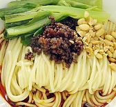 中國菜老四川 飄香 麻布十番本店のおすすめ料理2