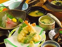 笹 今治のおすすめ料理3