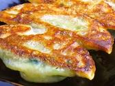恵比寿家 玉串店のおすすめ料理3