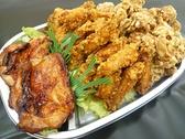 鳥末本店のおすすめ料理3