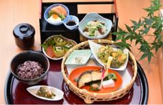 和食 舞 京都駅前店のおすすめ料理1