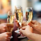 結婚式2次会、歓迎会、同窓会、OB会、懇親会、異業種交流会、お食事会、打ち上げ、オフ会、お誕生日会など、様々なシーンに◎設備のオプション費用は無料!パーティーのご相談はお気軽に♪