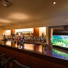Bar 欅の写真