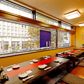 せとうち旬菜館 かおりひめの雰囲気3