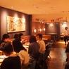 ワイアードカフェ WIRED KITCHEN ペリエ海浜幕張店のおすすめポイント3
