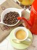一ノ割珈琲工房 10$coffee テンダラーズコーヒーのおすすめポイント1