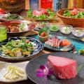 夏と海と太陽と NAMIOTO ナミオトのおすすめ料理1