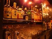 Bar Feles フェレスの雰囲気3