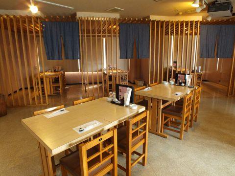 海鮮鮨 義 東村山店(東村山/和食) | ホットペッパーグルメ